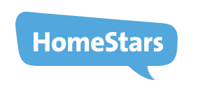 Picture of HomeStars