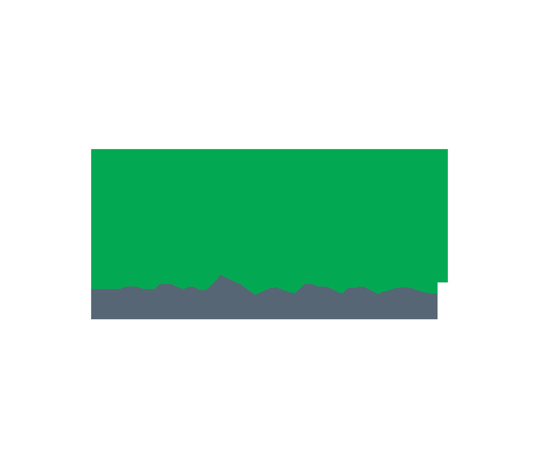 Picture of Wsib Ontario
